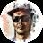 azubieta's avatar