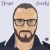 ilnanny75's avatar