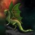 charlie-henson's avatar