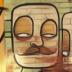 phob1an's avatar