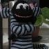 ugnvs's avatar