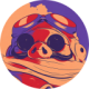 marianarlt's avatar